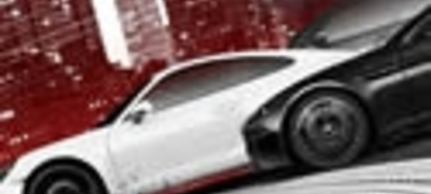 Ya disponible el demo de Need for Speed: Most Wanted