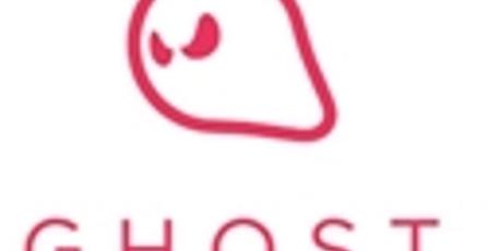 El nuevo nombre de EA Gothenburg es Ghost