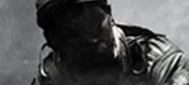 Decepciona Black Ops Declassified