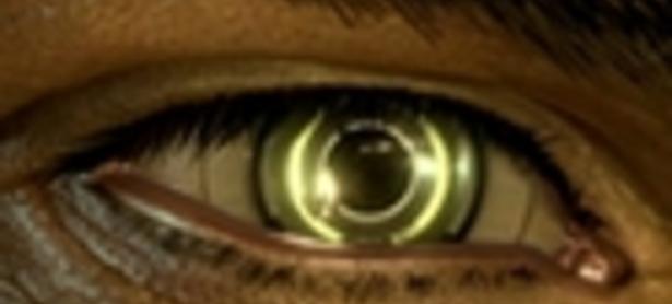 Guionista de Deus Ex habla sobre los retos de la adaptación