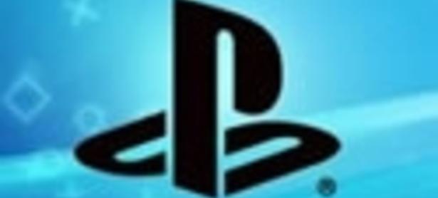 Sony: deseamos que Wii U tenga mucho éxito