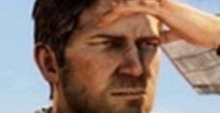 Confirman UNCHARTED: Fight for Fortune