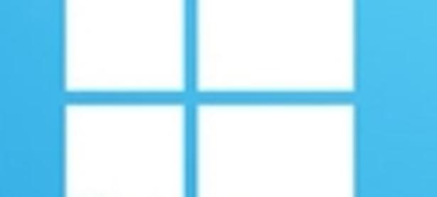 Ventas de Windows 8 por debajo de las expectativas