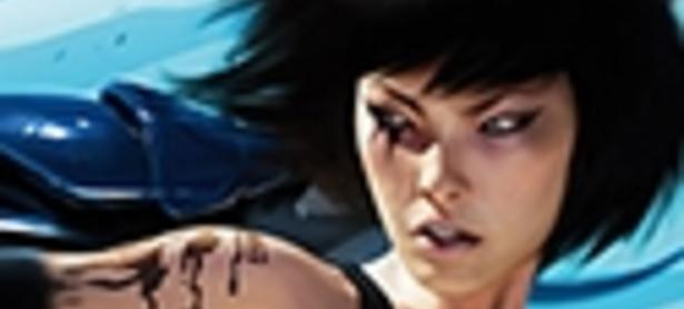 DICE produce actualmente Mirror's Edge 2