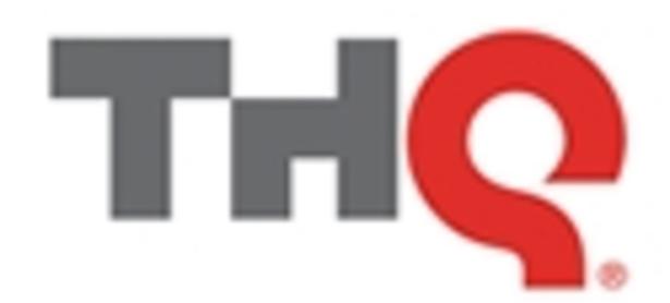 THQ anuncia medidas para solucionar crisis