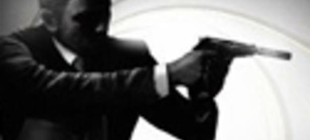 Estudio creador de 007 Legends sufre despidos masivos