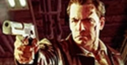 El siguiente DLC de Max Payne 3 ya tiene fecha de salida