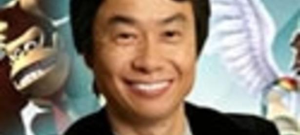 Miyamoto: apoyamos más a desarrolladores comprometidos