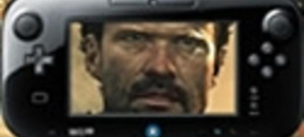 El CPU del Wii U podría frenar su desempeño
