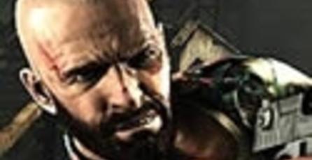 El nuevo parche para Max Payne 3 ya está disponible