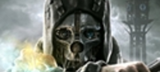 Dishonored vende más de lo esperado