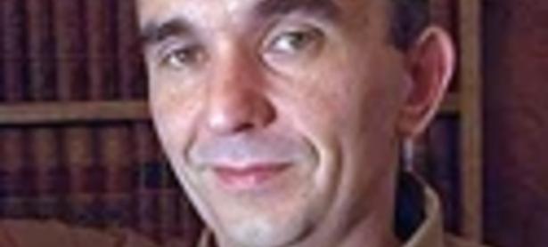 Molyneux niega rumores de retiro