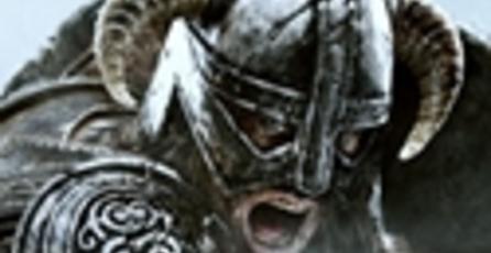 Dragonborn llegará a PC y PS3 el año entrante