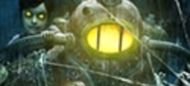 BioShock 2 formará parte de Instant Game Collection