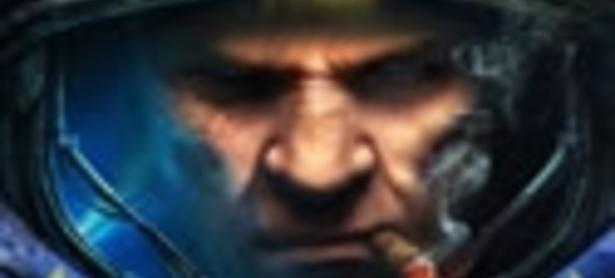 Blizzard: es frustrante que quieran nuestros juegos en F2P