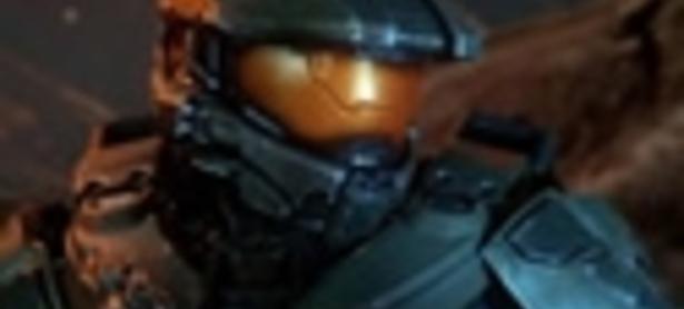 343 Industries ya trabaja en el próximo título de Halo