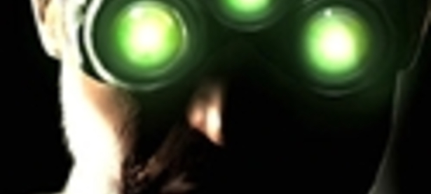 Película de Splinter Cell será coproducida por New Regency