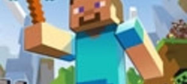 Minecraft para Xbox 360 vende casi 4.5 millones de copias