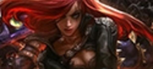 Riot Games busca erradicar ofensas en partidas de LoL
