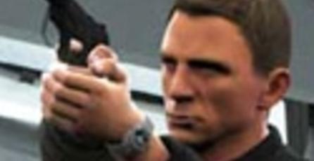 BioWare iba a desarrollar un RPG de espías
