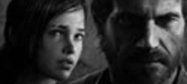 Ya hay fecha de lanzamiento para The Last of Us
