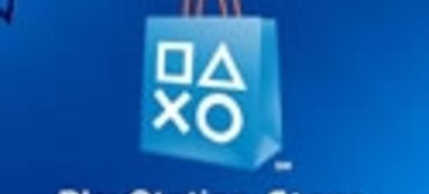 PS Store ya ofrece acceso desde navegador web