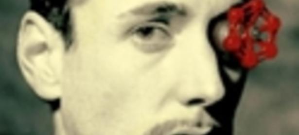 Gabe Newell: la PC competirá directamente con consolas