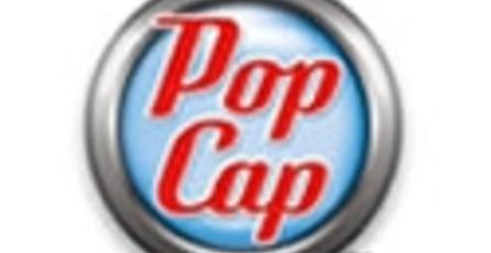 Popcap trabaja en un título AAA para consolas