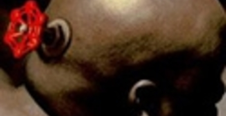 UPDATE: Valve no abrirá oficina en San Francisco