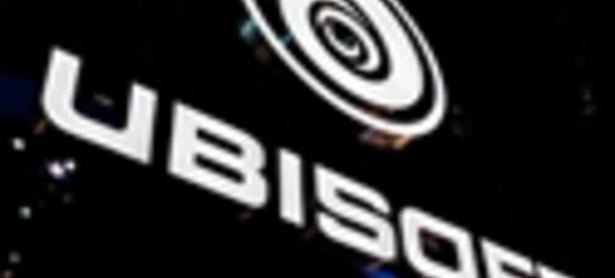 REPORTE: Ubisoft está en pláticas para adquirir THQ