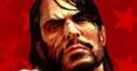 Juegos de Rockstar con descuento en Xbox LIVE