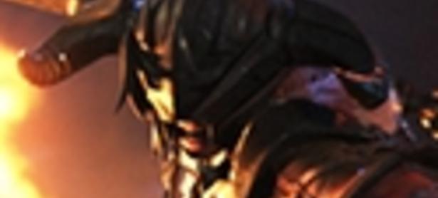 A Realm Reborn podría debutar en mayo o junio