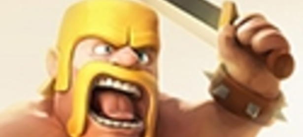 Ganancias de Supercell superan a las de EA en iOS
