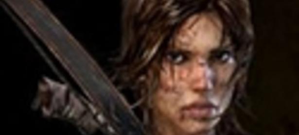 RUMOR: Tomb Raider tendrá modo multijugador