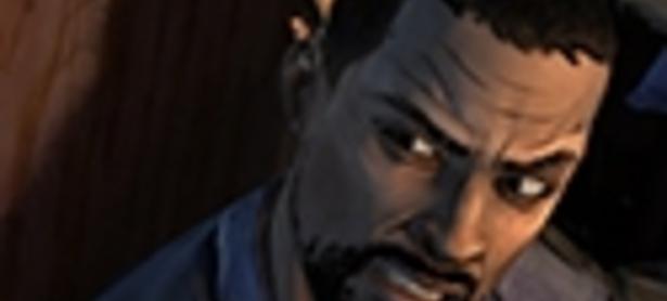 Problemas con versión física de TWD para Xbox 360