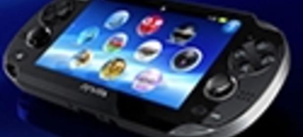 PS Vita figura en lista de fracasos de 2012