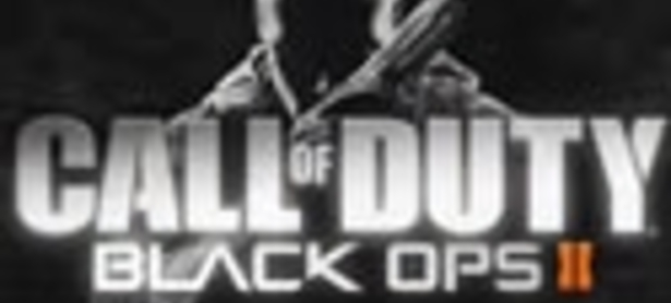RUMOR: primer DLC de Black Ops II llegará en enero