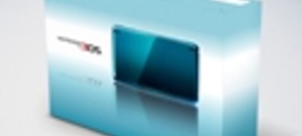 Compra 3DS y recibe piedras y papel higiénico