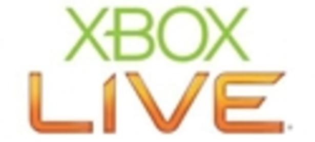 Resuelven problemas de Xbox LIVE