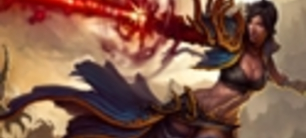 Blizzard descarta modo Team Deathmach para Diablo III