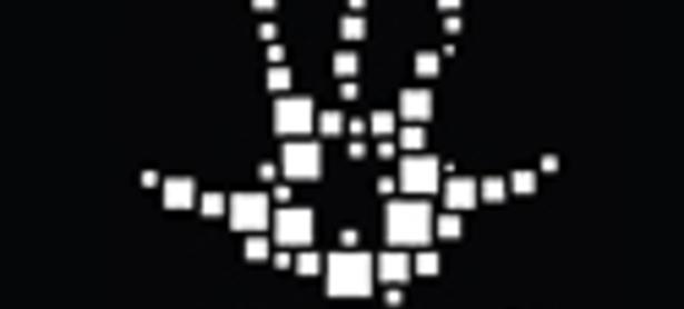 Títulos futuros de BioWare usarán Frostbite 2