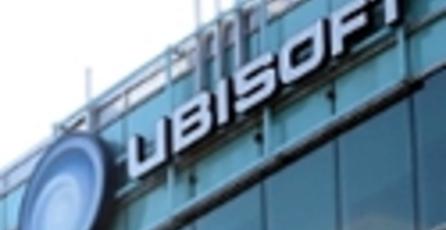 Ubisoft abre estudio en los Emiratos Árabes
