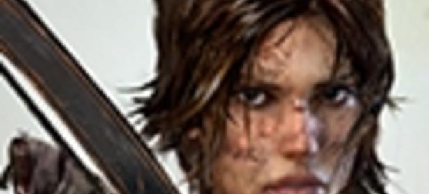 Revelan 2 modos del multiplayer de Tomb Raider