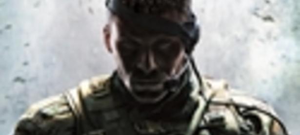Sniper: Ghost Warrior 2 por fin tiene fecha de salida