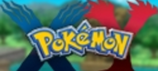The Pokémon Company explica por qué X y Y son para 3DS