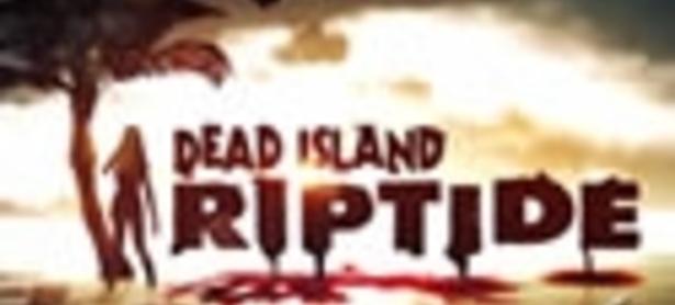 Anuncian edición Rigor Mortis para Dead Island Riptide