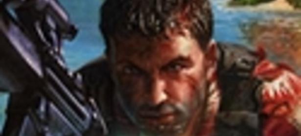 RUMOR: Far Cry Compilation en camino