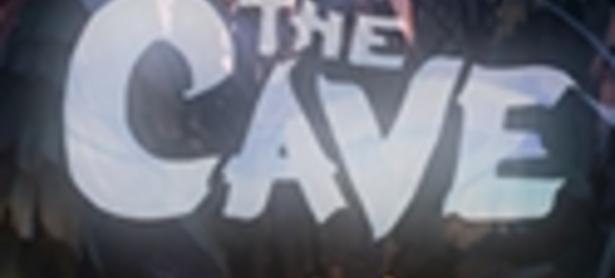 The Cave tiene precio y fecha de salida