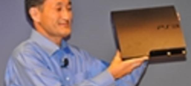 Ejecutivo de Sony insinúa gran anuncio en mayo
