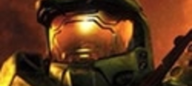 Los servidores de Halo 2 para PC cerrarán pronto